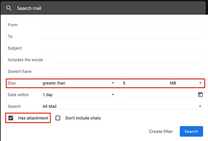 Outlook / imprimați atașamente prin e-mail fără a deschide mesajul