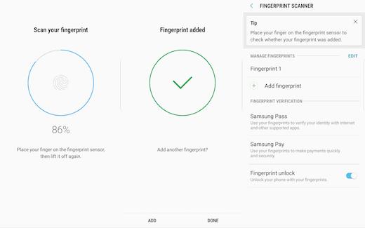 Diferența dintre opțiunea de apel și put (cu graficul de comparație) - 2021 - Blogul