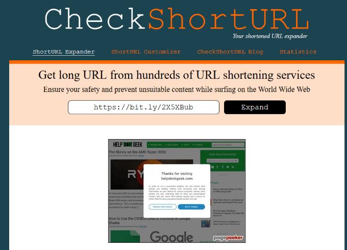Creează un link la care clienții pot să scrie recenzii
