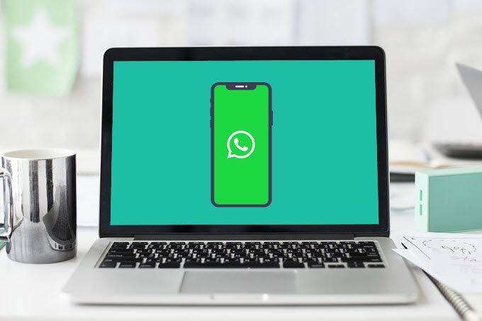 apelurile telefonice de piață forex