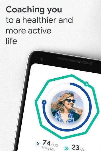Cea mai buna aplica? ie gratuita de prezentare Android)