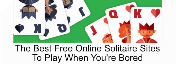 Free.date - un site de dating gratuit de 100% menține o bază de date globală rapidă în creștere